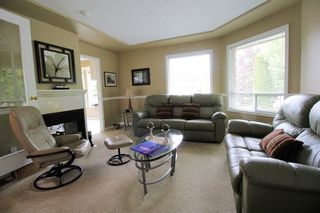"Photo 4: 21551 46A Avenue in Langley: Murrayville House for sale in ""Macklin Corners, Murrayville"" : MLS®# R2279362"