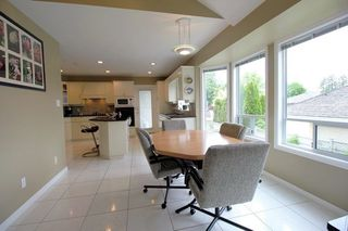 "Photo 7: 21551 46A Avenue in Langley: Murrayville House for sale in ""Macklin Corners, Murrayville"" : MLS®# R2279362"