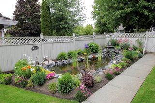 "Photo 18: 21551 46A Avenue in Langley: Murrayville House for sale in ""Macklin Corners, Murrayville"" : MLS®# R2279362"