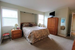 "Photo 10: 21551 46A Avenue in Langley: Murrayville House for sale in ""Macklin Corners, Murrayville"" : MLS®# R2279362"