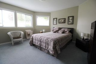 "Photo 17: 21551 46A Avenue in Langley: Murrayville House for sale in ""Macklin Corners, Murrayville"" : MLS®# R2279362"