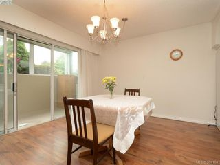 Photo 5: 105 415 Linden Avenue in VICTORIA: Vi Fairfield West Condo Apartment for sale (Victoria)  : MLS®# 394191