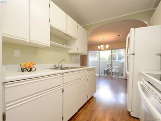 Photo 6: 105 415 Linden Avenue in VICTORIA: Vi Fairfield West Condo Apartment for sale (Victoria)  : MLS®# 394191