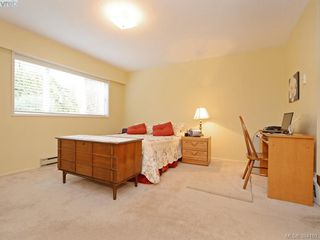 Photo 10: 105 415 Linden Avenue in VICTORIA: Vi Fairfield West Condo Apartment for sale (Victoria)  : MLS®# 394191
