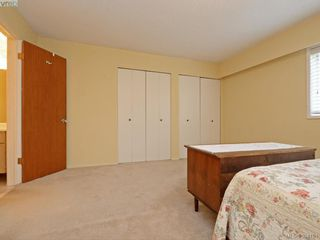 Photo 12: 105 415 Linden Avenue in VICTORIA: Vi Fairfield West Condo Apartment for sale (Victoria)  : MLS®# 394191