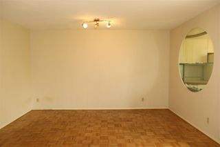 Photo 8: 1 270 E 3RD Street in North Vancouver: Lower Lonsdale Townhouse for sale : MLS®# R2301091
