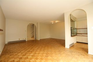Photo 3: 1 270 E 3RD Street in North Vancouver: Lower Lonsdale Townhouse for sale : MLS®# R2301091