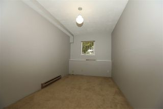 Photo 14: 1 270 E 3RD Street in North Vancouver: Lower Lonsdale Townhouse for sale : MLS®# R2301091