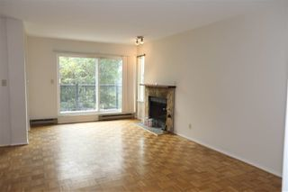 Photo 2: 1 270 E 3RD Street in North Vancouver: Lower Lonsdale Townhouse for sale : MLS®# R2301091