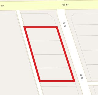 Photo 4: 9412-9430 83 Street in Edmonton: Zone 18 Vacant Lot for sale : MLS®# E4128171
