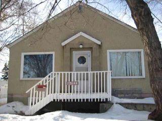Main Photo:  in Edmonton: Zone 02 House for sale : MLS®# E4129240