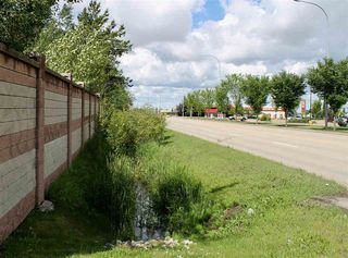 Photo 14: 301 - 52349 RGE RD 233: Rural Strathcona County Rural Land/Vacant Lot for sale : MLS®# E4129773