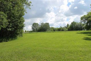 Photo 3: 301 - 52349 RGE RD 233: Rural Strathcona County Rural Land/Vacant Lot for sale : MLS®# E4129773