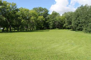 Photo 12: 301 - 52349 RGE RD 233: Rural Strathcona County Rural Land/Vacant Lot for sale : MLS®# E4129773