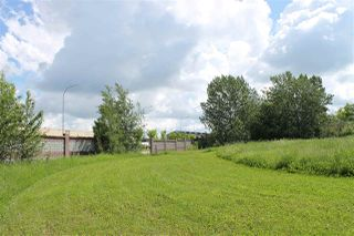 Photo 6: 301 - 52349 RGE RD 233: Rural Strathcona County Rural Land/Vacant Lot for sale : MLS®# E4129773