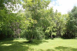Photo 7: 301 - 52349 RGE RD 233: Rural Strathcona County Rural Land/Vacant Lot for sale : MLS®# E4129773