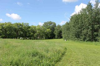 Photo 11: 301 - 52349 RGE RD 233: Rural Strathcona County Rural Land/Vacant Lot for sale : MLS®# E4129773