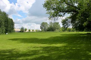 Photo 4: 301 - 52349 RGE RD 233: Rural Strathcona County Rural Land/Vacant Lot for sale : MLS®# E4129773