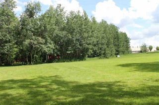 Photo 9: 301 - 52349 RGE RD 233: Rural Strathcona County Rural Land/Vacant Lot for sale : MLS®# E4129773