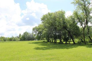 Photo 10: 301 - 52349 RGE RD 233: Rural Strathcona County Rural Land/Vacant Lot for sale : MLS®# E4129773
