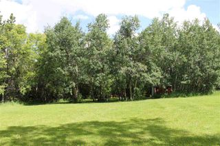 Photo 8: 301 - 52349 RGE RD 233: Rural Strathcona County Rural Land/Vacant Lot for sale : MLS®# E4129773