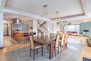 Main Photo: 10667 180 Avenue in Edmonton: Zone 27 House for sale : MLS®# E4130504