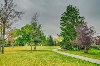 Photo 45: 46 JOHNSON Place SW in Calgary: Garrison Green Detached for sale : MLS®# C4208980