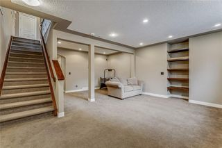 Photo 33: 46 JOHNSON Place SW in Calgary: Garrison Green Detached for sale : MLS®# C4208980