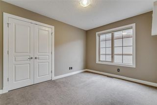 Photo 31: 46 JOHNSON Place SW in Calgary: Garrison Green Detached for sale : MLS®# C4208980