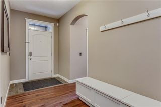 Photo 2: 46 JOHNSON Place SW in Calgary: Garrison Green Detached for sale : MLS®# C4208980