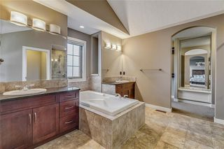 Photo 22: 46 JOHNSON Place SW in Calgary: Garrison Green Detached for sale : MLS®# C4208980