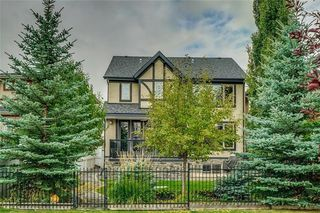 Photo 46: 46 JOHNSON Place SW in Calgary: Garrison Green Detached for sale : MLS®# C4208980