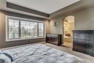 Photo 21: 46 JOHNSON Place SW in Calgary: Garrison Green Detached for sale : MLS®# C4208980