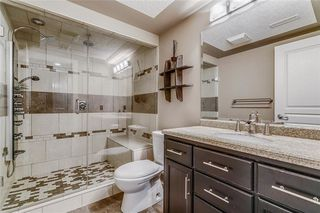 Photo 37: 46 JOHNSON Place SW in Calgary: Garrison Green Detached for sale : MLS®# C4208980