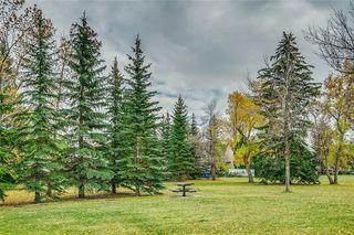 Photo 44: 46 JOHNSON Place SW in Calgary: Garrison Green Detached for sale : MLS®# C4208980