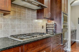 Photo 11: 46 JOHNSON Place SW in Calgary: Garrison Green Detached for sale : MLS®# C4208980