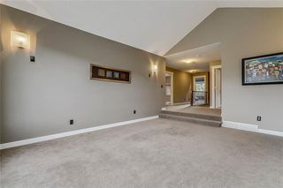 Photo 28: 46 JOHNSON Place SW in Calgary: Garrison Green Detached for sale : MLS®# C4208980