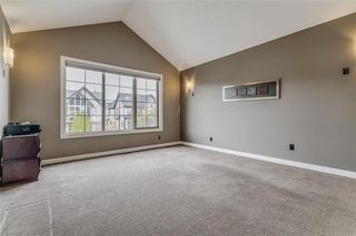 Photo 27: 46 JOHNSON Place SW in Calgary: Garrison Green Detached for sale : MLS®# C4208980