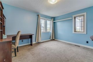 Photo 30: 46 JOHNSON Place SW in Calgary: Garrison Green Detached for sale : MLS®# C4208980