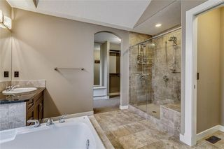 Photo 23: 46 JOHNSON Place SW in Calgary: Garrison Green Detached for sale : MLS®# C4208980