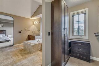Photo 24: 46 JOHNSON Place SW in Calgary: Garrison Green Detached for sale : MLS®# C4208980