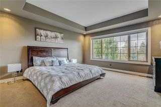 Photo 20: 46 JOHNSON Place SW in Calgary: Garrison Green Detached for sale : MLS®# C4208980