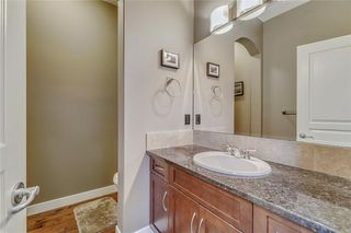 Photo 18: 46 JOHNSON Place SW in Calgary: Garrison Green Detached for sale : MLS®# C4208980