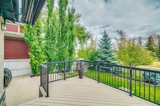 Photo 39: 46 JOHNSON Place SW in Calgary: Garrison Green Detached for sale : MLS®# C4208980