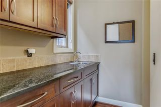 Photo 16: 46 JOHNSON Place SW in Calgary: Garrison Green Detached for sale : MLS®# C4208980