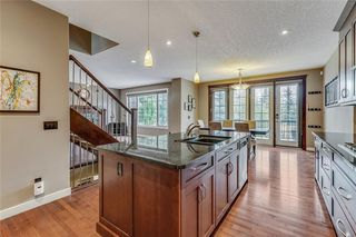 Photo 15: 46 JOHNSON Place SW in Calgary: Garrison Green Detached for sale : MLS®# C4208980