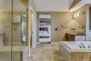 Photo 25: 46 JOHNSON Place SW in Calgary: Garrison Green Detached for sale : MLS®# C4208980