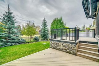 Photo 40: 46 JOHNSON Place SW in Calgary: Garrison Green Detached for sale : MLS®# C4208980