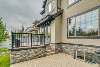 Photo 41: 46 JOHNSON Place SW in Calgary: Garrison Green Detached for sale : MLS®# C4208980
