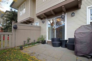 """Photo 13: 21 20540 66 Avenue in Langley: Willoughby Heights Townhouse for sale in """"Amberleigh"""" : MLS®# R2318754"""